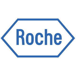 Roche Sequencing Store