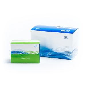 KAPA HiFi HotStart ReadyMix   Roche Sequencing Store